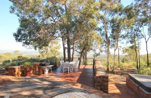 23 Forrington Heights, Waroona WA 6215