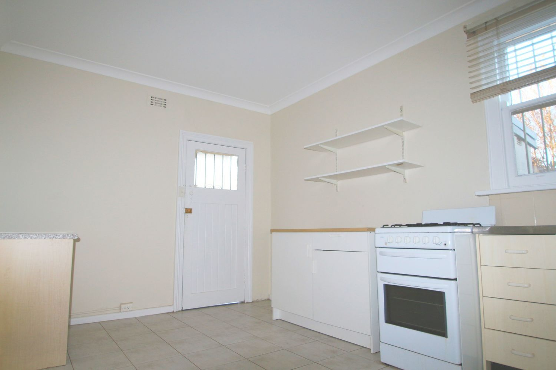 1/9-11 Renwick Street, Marrickville NSW 2204, Image 1