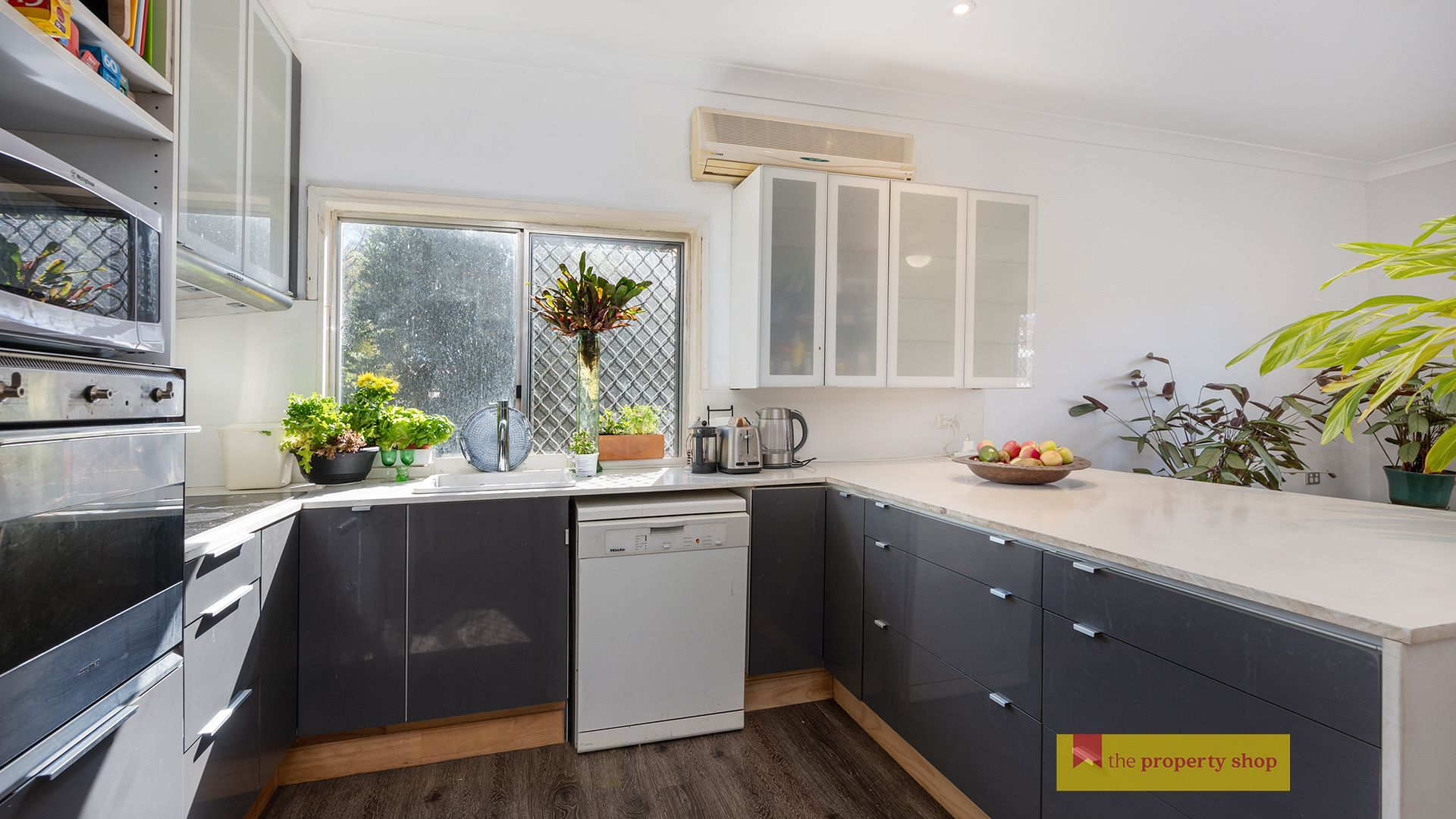 82 Cox Street, Mudgee NSW 2850, Image 2