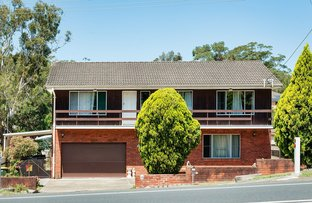 Picture of 109 Stockton Street, Nelson Bay NSW 2315