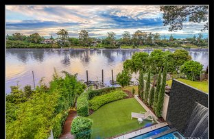 Picture of 15 Ivy Street, Indooroopilly QLD 4068