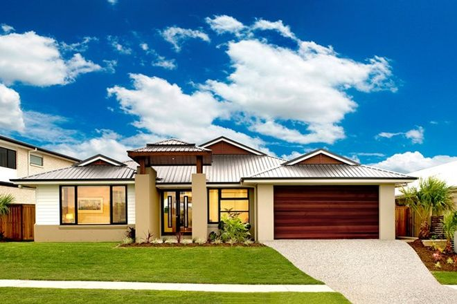 Picture of 33 Deeke Place, JIMBOOMBA QLD 4280