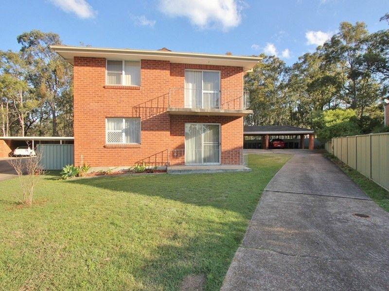 1/21 Blackett Close, East Maitland NSW 2323, Image 0