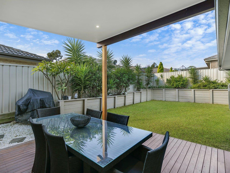 4 Terka Street, Wadalba NSW 2259, Image 2