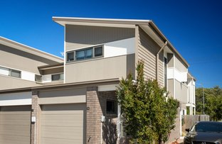 Picture of 38/235 Lacey Road, Bald Hills QLD 4036