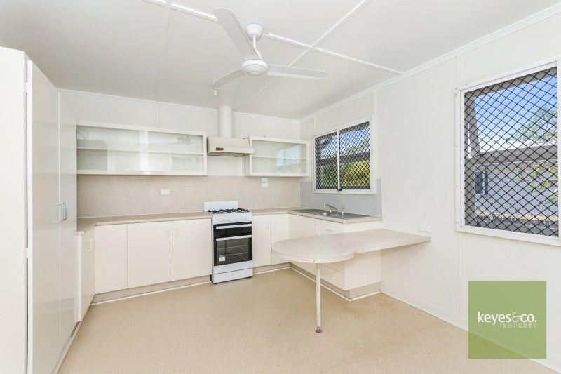 31 Chandler Street, Garbutt QLD 4814, Image 1