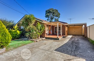 Picture of 44 Grantham Parade, St Albans VIC 3021