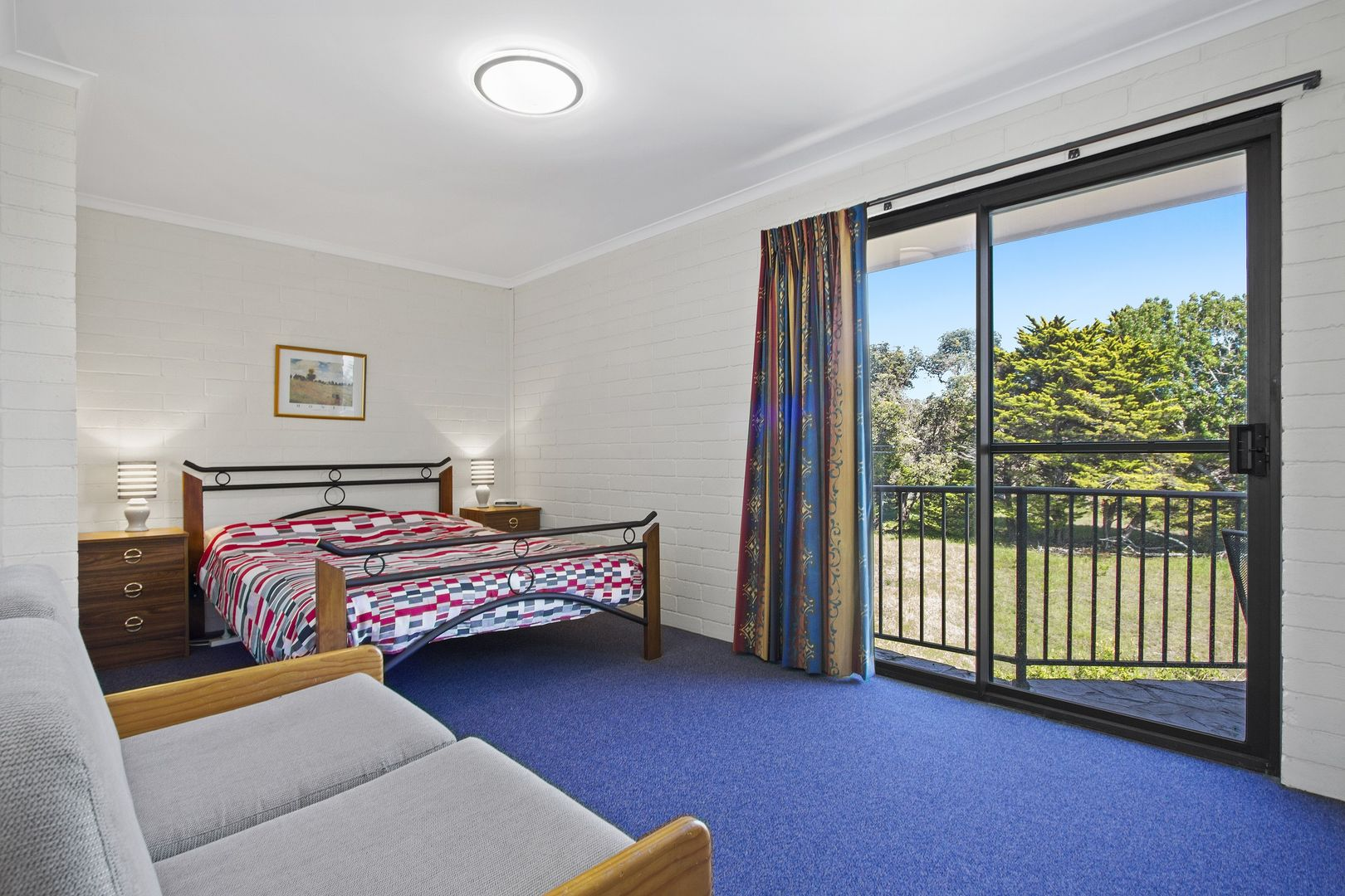 14/2-6 Matthew Parade, Batehaven NSW 2536, Image 2