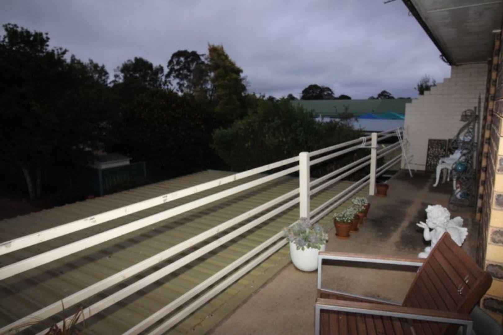 4/32a Warwick  Street, Harristown QLD 4350, Image 1