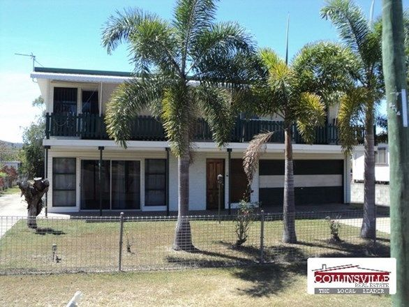 44 Sonoma Street, Collinsville QLD 4804, Image 0