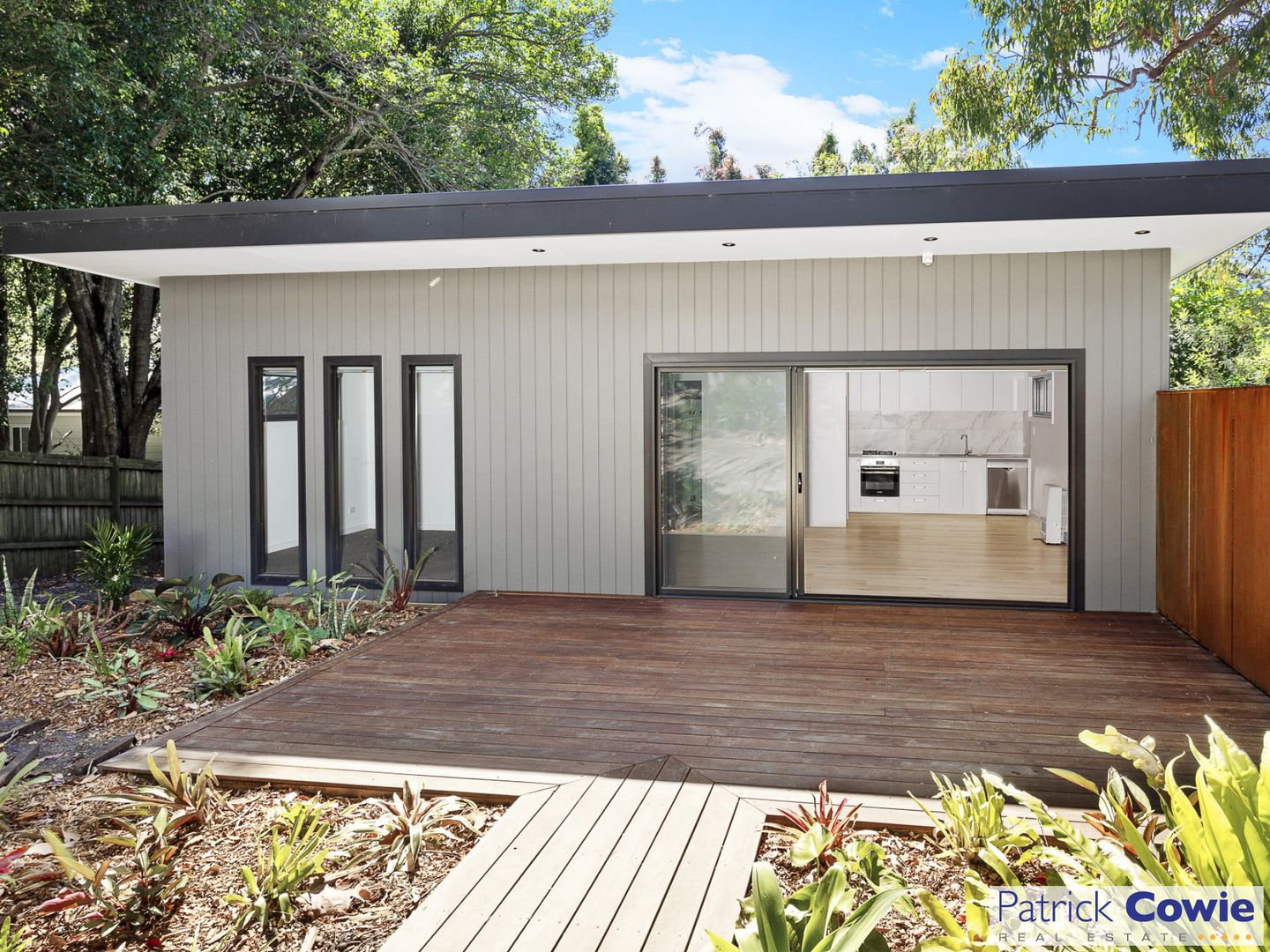 13 Austral Ave, North Manly NSW 2100, Image 0