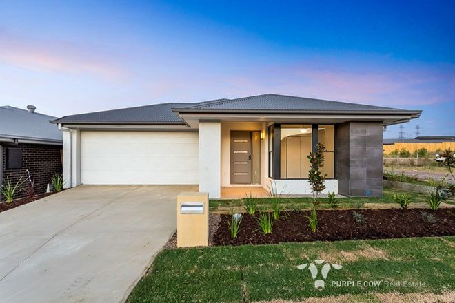 Picture of 7 Coringley Rd, GREENBANK QLD 4124