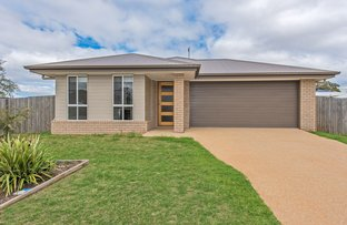 Picture of 44 Ferguson Road, Westbrook QLD 4350