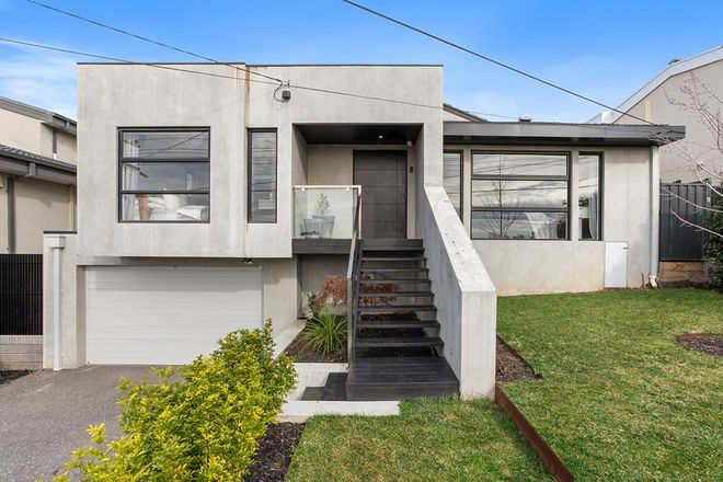 Picture of 107 Church Street, KEILOR VIC 3036