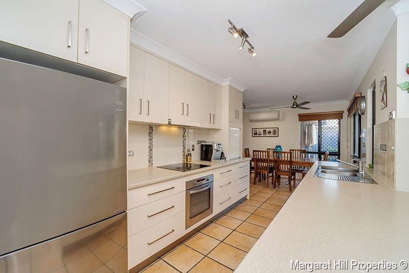 29 Eaton Circle, Kirwan QLD 4817, Image 2