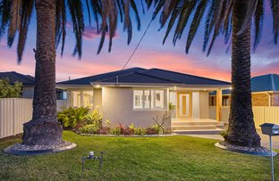 Picture of 57 Fisher Street, Oak Flats NSW 2529