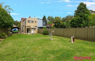 Picture of 15 Hathern Street, Leichhardt NSW 2040