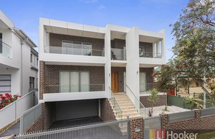 Picture of 101A Dora Street, Hurstville NSW 2220