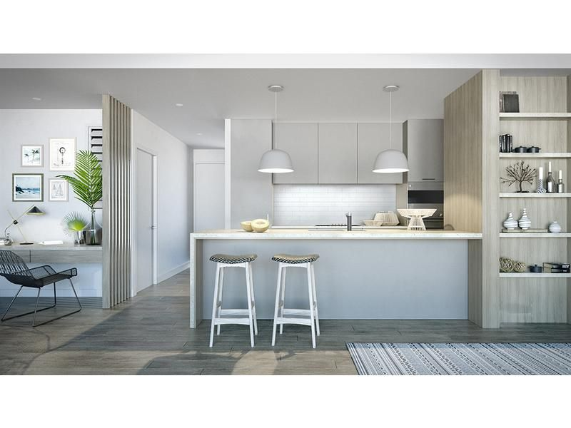 Rooty Hill NSW 2766, Image 1