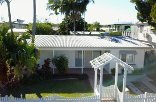 22 HAZELL AVENUE, Banksia Beach QLD 4507