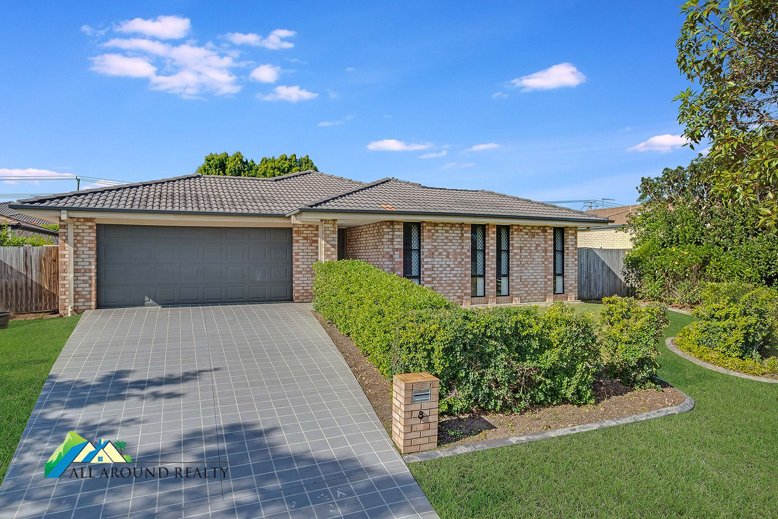 8 Nancybell Court, Bellmere QLD 4510, Image 2