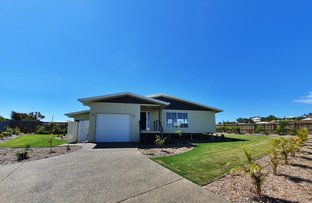 Picture of 4/43 Thomas Street, Emu Park QLD 4710