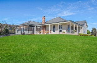 Picture of 850 Rouchel Road, Aberdeen NSW 2336