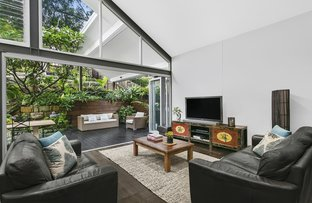 Picture of 59 Brook Street, Coogee NSW 2034