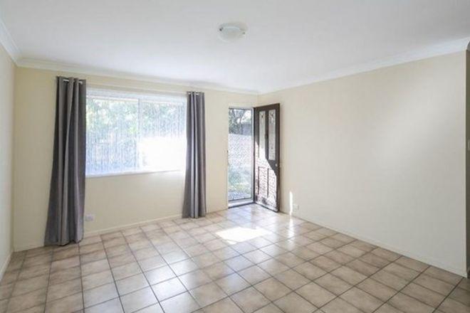 Picture of 117 Finucane Road, ALEXANDRA HILLS QLD 4161
