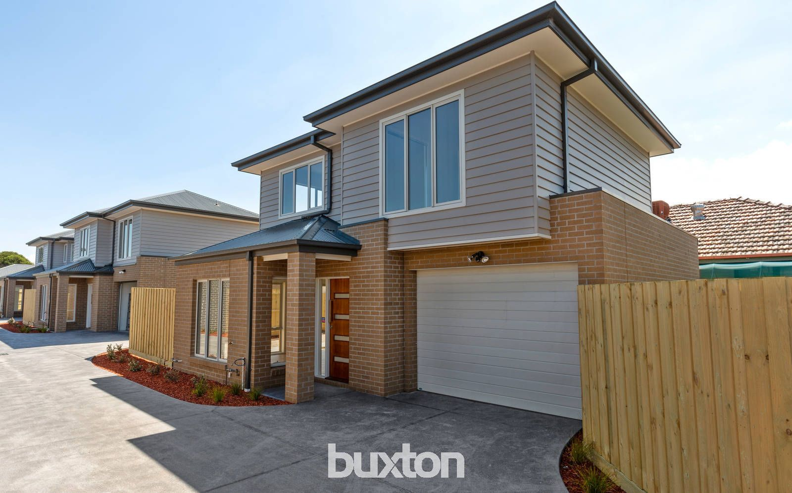 3/51 Golden Avenue, Chelsea VIC 3196, Image 0