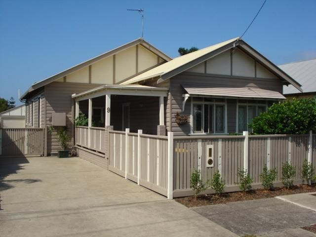 9 Everton Street, Hamilton East NSW 2303