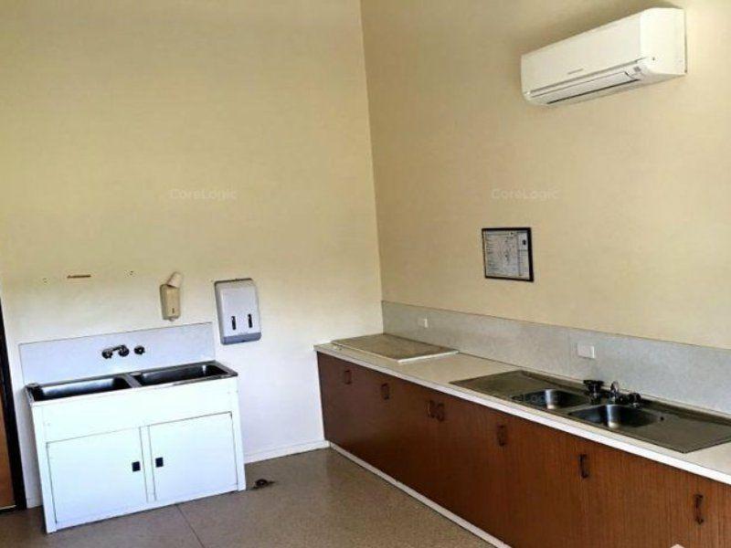 1 North Street, Gatton QLD 4343, Image 2