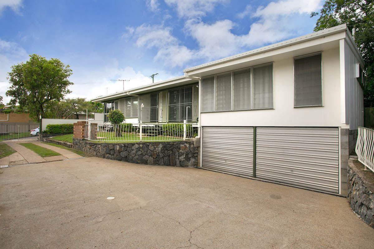 45 Bangalee Street, Jindalee QLD 4074, Image 1