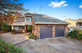 Picture of 12 Cygnet Place, Illawong NSW 2234