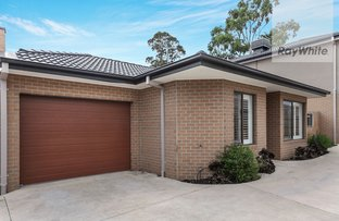 Picture of 2/51 Reid Street, South Morang VIC 3752