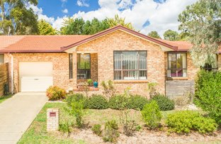 Picture of 2/11 The Boulevarde, Armidale NSW 2350