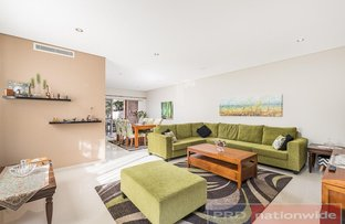 Picture of 224a Horsley Road, Panania NSW 2213