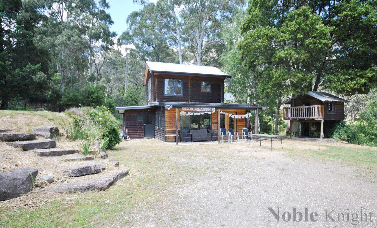 2920 Mt Buller Road, Sawmill Settlement VIC 3723, Image 1