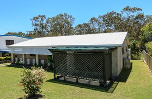 Picture of 12 Pluto Street, Telina QLD 4680