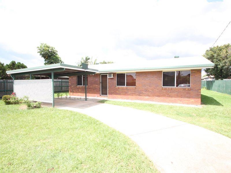 153 Goodfellows Road, Murrumba Downs QLD 4503, Image 0