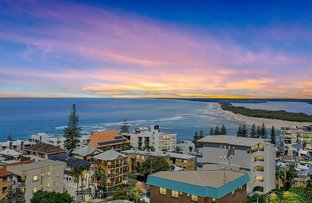 Picture of 14/39 Canberra Terrace, Kings Beach QLD 4551