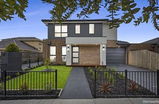 Picture of 1/32 Messmate Street, Lalor VIC 3075