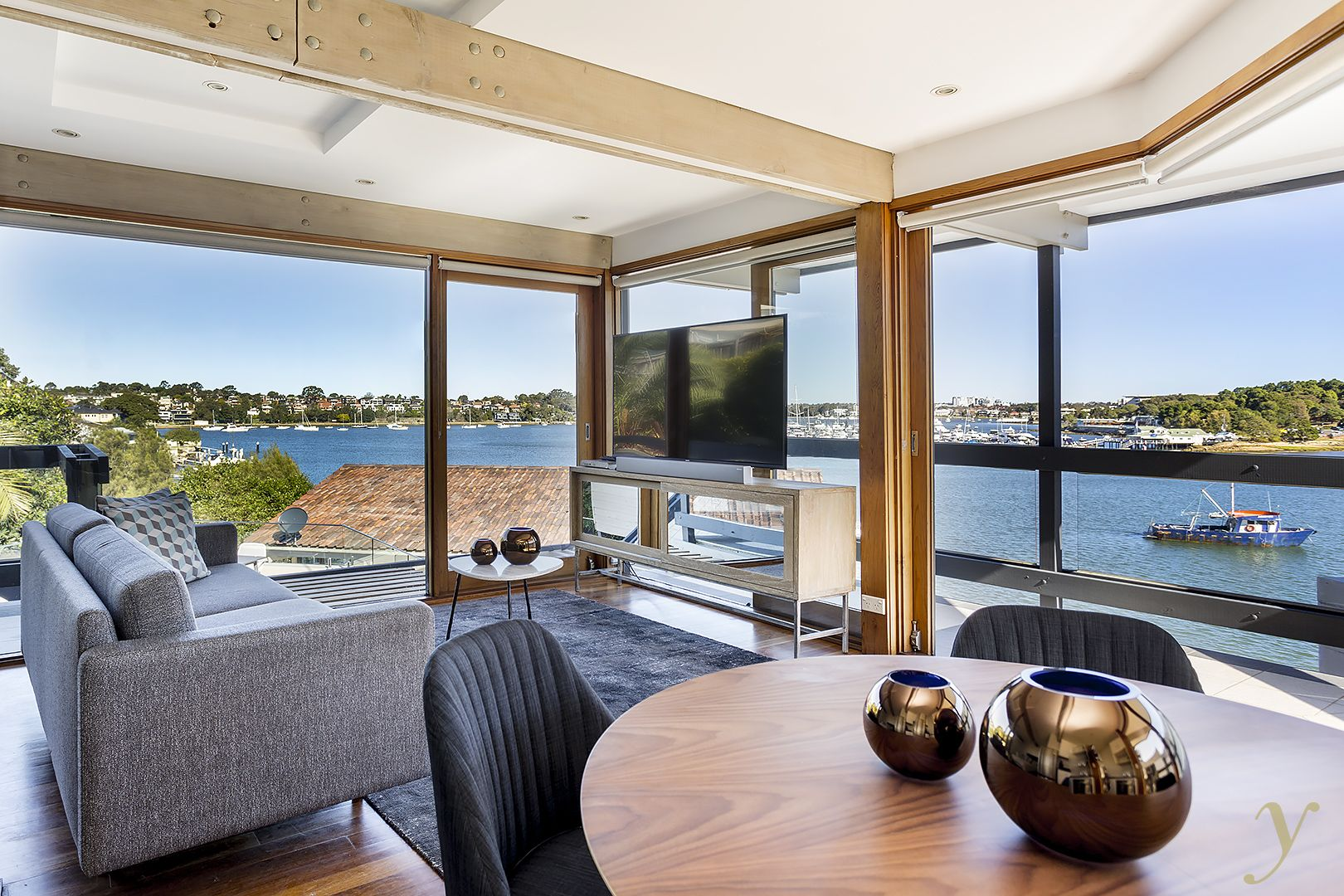 10a Pile Street, Gladesville NSW 2111, Image 1