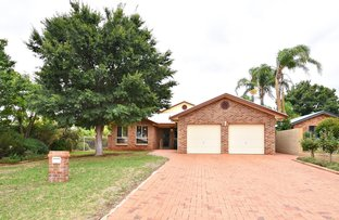 Picture of 4 Birkdale Close, Dubbo NSW 2830