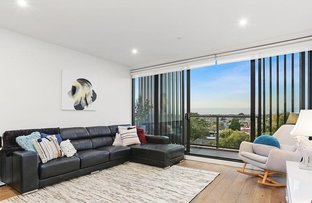 Picture of 520/220 Bay Road, Sandringham VIC 3191