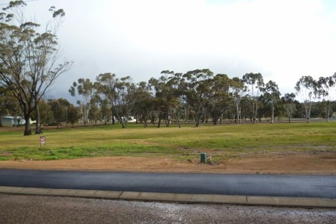 Picture of Lot 4 Lathom Street, BROOMEHILL WA 6318