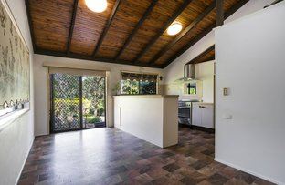 Picture of 44 Arrabri Ave, Jindalee QLD 4074
