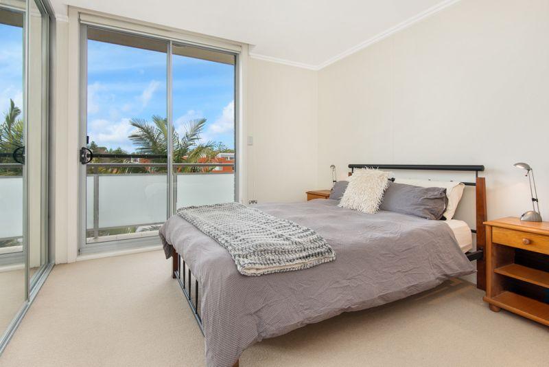 23-31 McIntyre Street, Gordon NSW 2072, Image 2