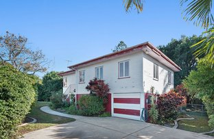 Picture of 381 Robinson Road West, Geebung QLD 4034