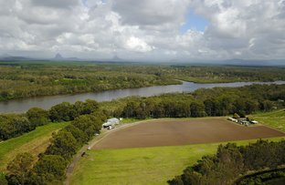 Picture of 1499 Roys Road, Coochin Creek QLD 4519
